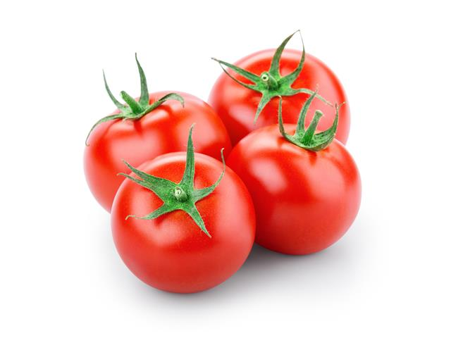 Baby Red WIS Baby type tomato special